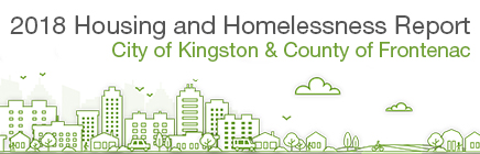 Housing & Homelessness Report