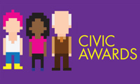 Civic Awards