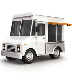 City Of Victoria Food Truck Permit