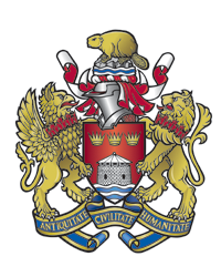 Mayor's Coat of Arms