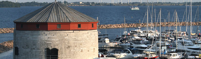 Image result for kingston marina