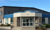 Kingston Area Recycling Centre
