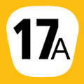 Route 17A