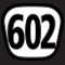 Route 602