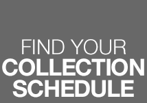 Get collection reminders