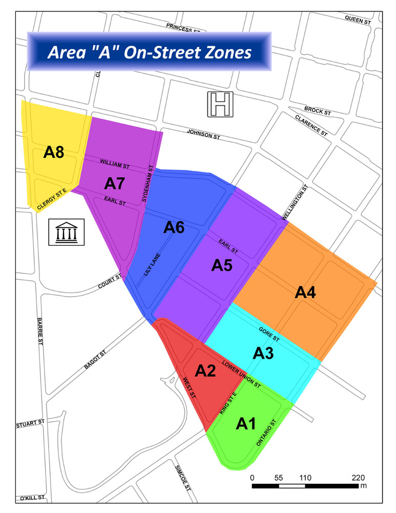 77 home park parking permit parking permit zone in for Furniture zone thames