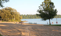Grass Creek Park