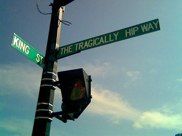 16352947_1492051518018_tragically hip way - tragically hip way