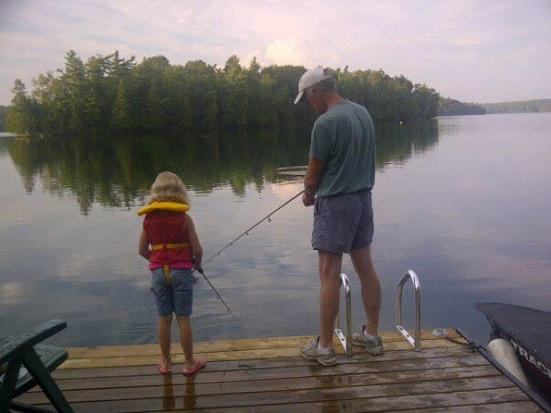 18443933_1493644793544_Fishing at Buck Lake -