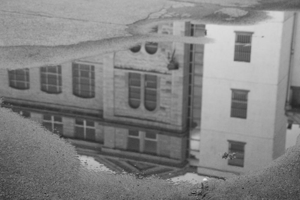 18546210_1492391044375_Prison in a Puddle - A visit to the penitentiary after the rain.