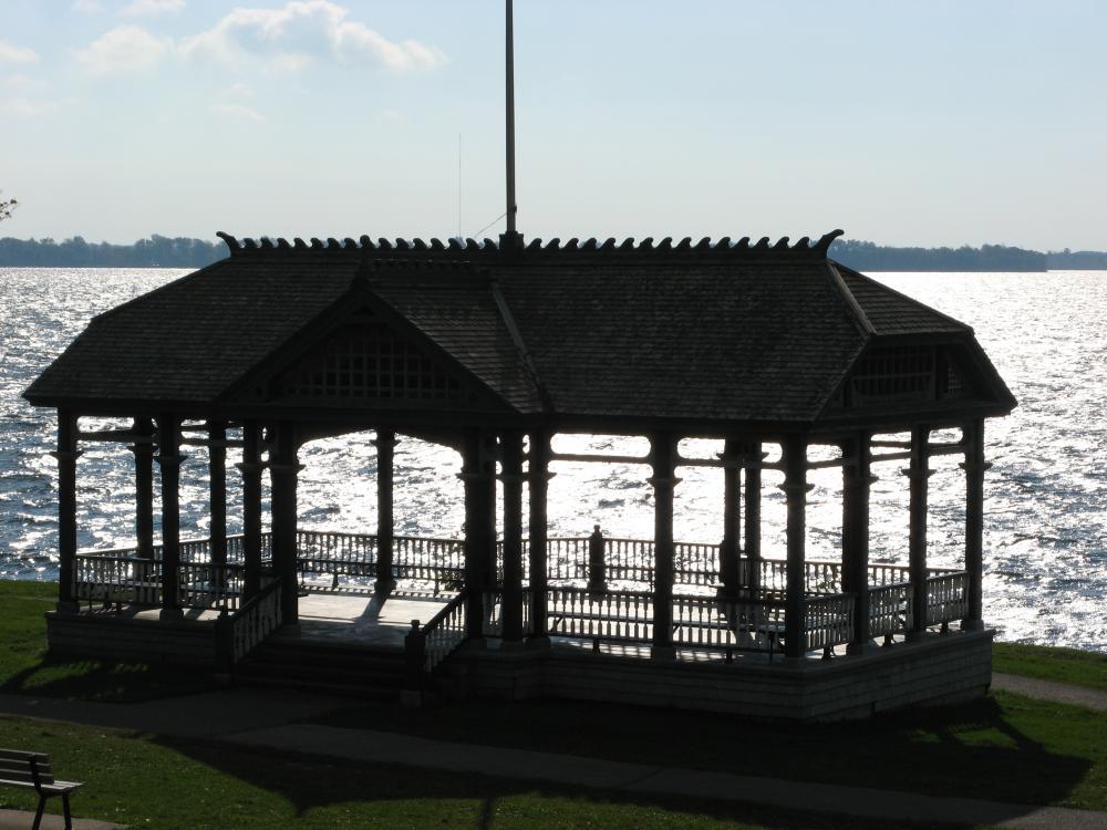 18574469_1492114764411_Newlands Pavilion - Newlands Pavilion
