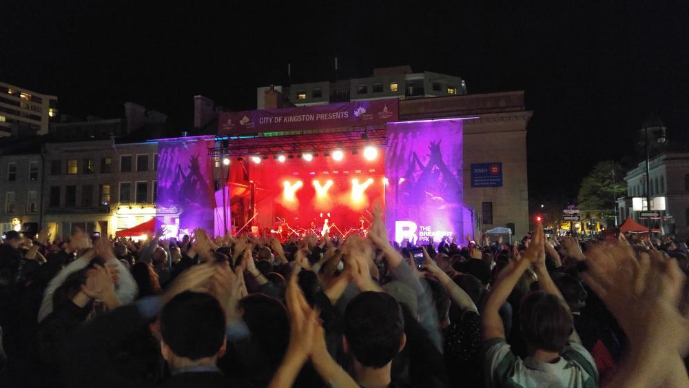 19817974_1499055747894_Market Square Concert - Concert in Springer Marker Square