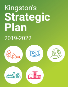 Council Strategic Priorities