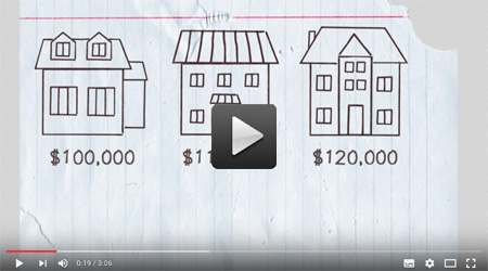 City Of Kingston Property Tax Lookup