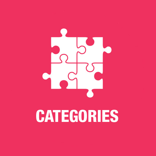 Nomination Categories