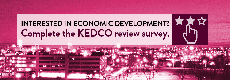 KEDCO Review