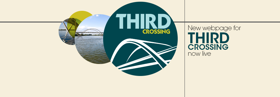 Third Crossing Project