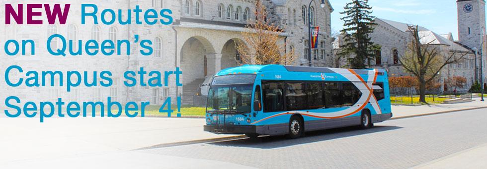 Renew Registration Online Ca >> Kingston Transit - City of Kingston