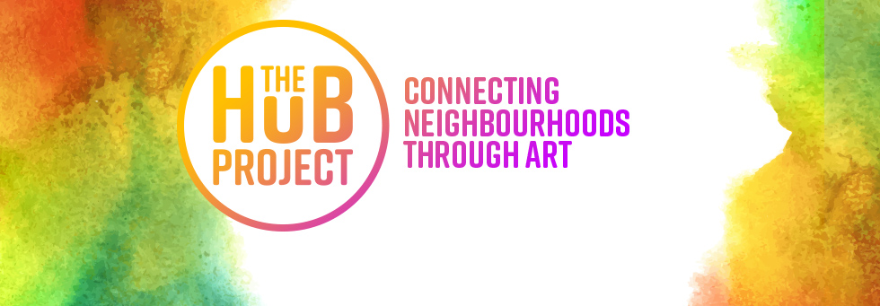 The Hub Project