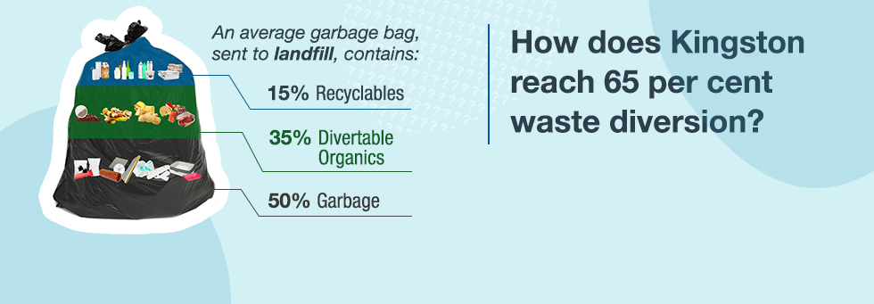 Waste Strategies