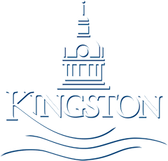 City of Kingston
